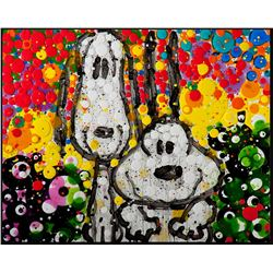 Bros 2010' by Tom Everhart