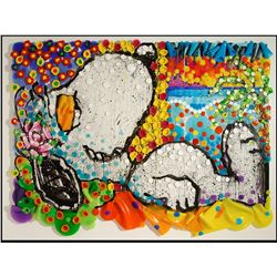 Boom Shaka Laka Laka 2007' by Tom Everhart