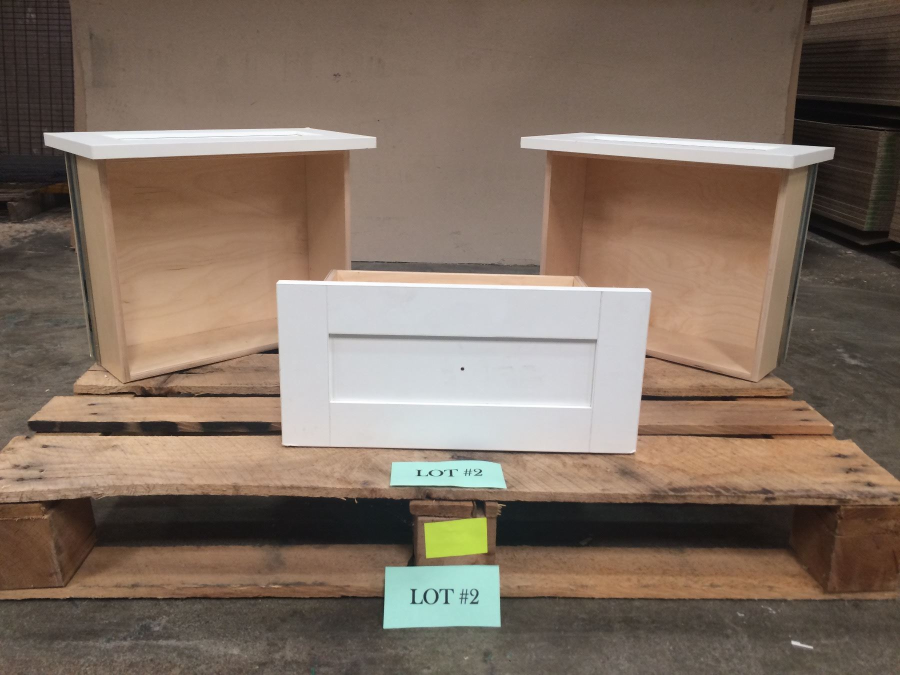 eclectic sizes maple cabinet boxes to sized drawer solid ware kitchen woodmont size custom doors made wood