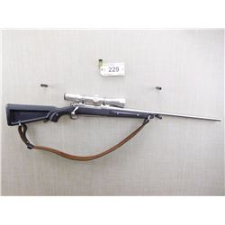 RUGER , MODEL: M77 MARK II , CALIBER: 338 WIN MAG