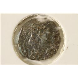 IMPERIAL COIN OF THE CONSTANTINE ERA ANCIENT COIN
