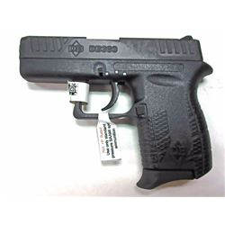 Diamondback Firearms DB380 .380 ACP. New in box.