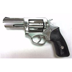 Ruger SP101 357 Magnum / 38 Special Revolver. New in box.