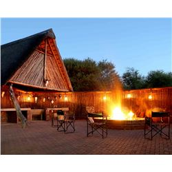 South Africa - 8 Day Trip including Madikwe Game Reserve - Jenobli Safaris