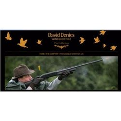 3 Days of Dove Hunting for 4 hunters in Argentina