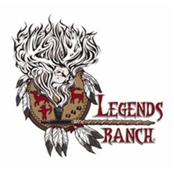 "5 Day Guided Whitetail Deer Hunt for a Buck up to 160"" on Legends Ranch in Michigan"