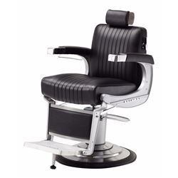 Belmont BB-225 Elegance Barber Chair