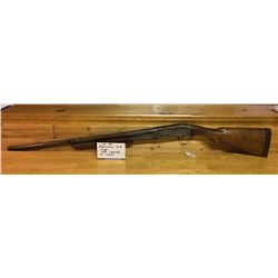 SHOTGUN, REMINGTON 10B 12GA