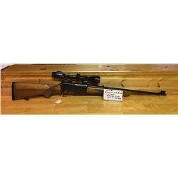 RIFLE, BROWNING SAFARI BAR 30-06