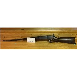 RIFLE, SAVAGE 1899, 303 SAVAGE