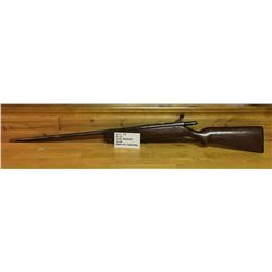SHOTGUN, H&R 348 GAMESTER, 16GA