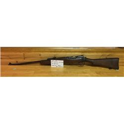 RIFLE, LEE ENFIELD 1917 LEE III