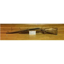 RIFLE, LAKEFIELD 64B, 22LR
