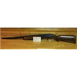 SHOTGUN, REMINGTON 1100, 12GA