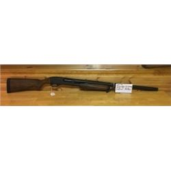 SHOTGUN, REMINGTON 870 EXPRESS, 12GA