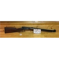 RIFLE, WINCHESTER 94, 32 SPECIAL