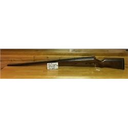 SHOTGUN, MARLIN SUPER GOOSE 10