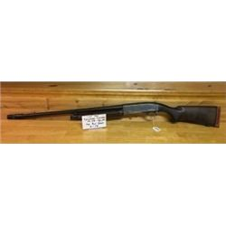 SHOTGUN, REMINGTON WINGMASTER A70, 12GA