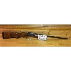 SHOTGUN, REMINGTON SPR100, 410GA