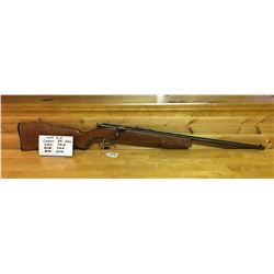 RIFLE, COOEY 39, 22LR
