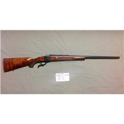 RIFLE, RUGER #1 270 WINCHESTER