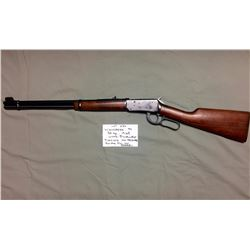 RIFLE, WINCHESTER 94, 32SP