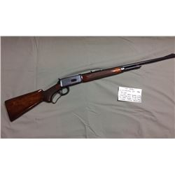 RIFLE, WINCHESTER MODEL 64, 30-30