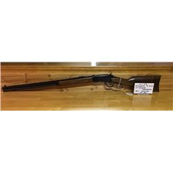 RIFLE, WINCHESTER 94, 30-30