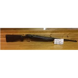 RIFLE, SURESHOT, 22LR
