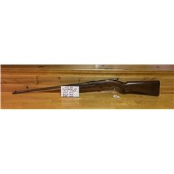 RIFLE, WINCHESTER 67, 22LR