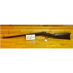 RIFLE, WINCHESTER 22LR