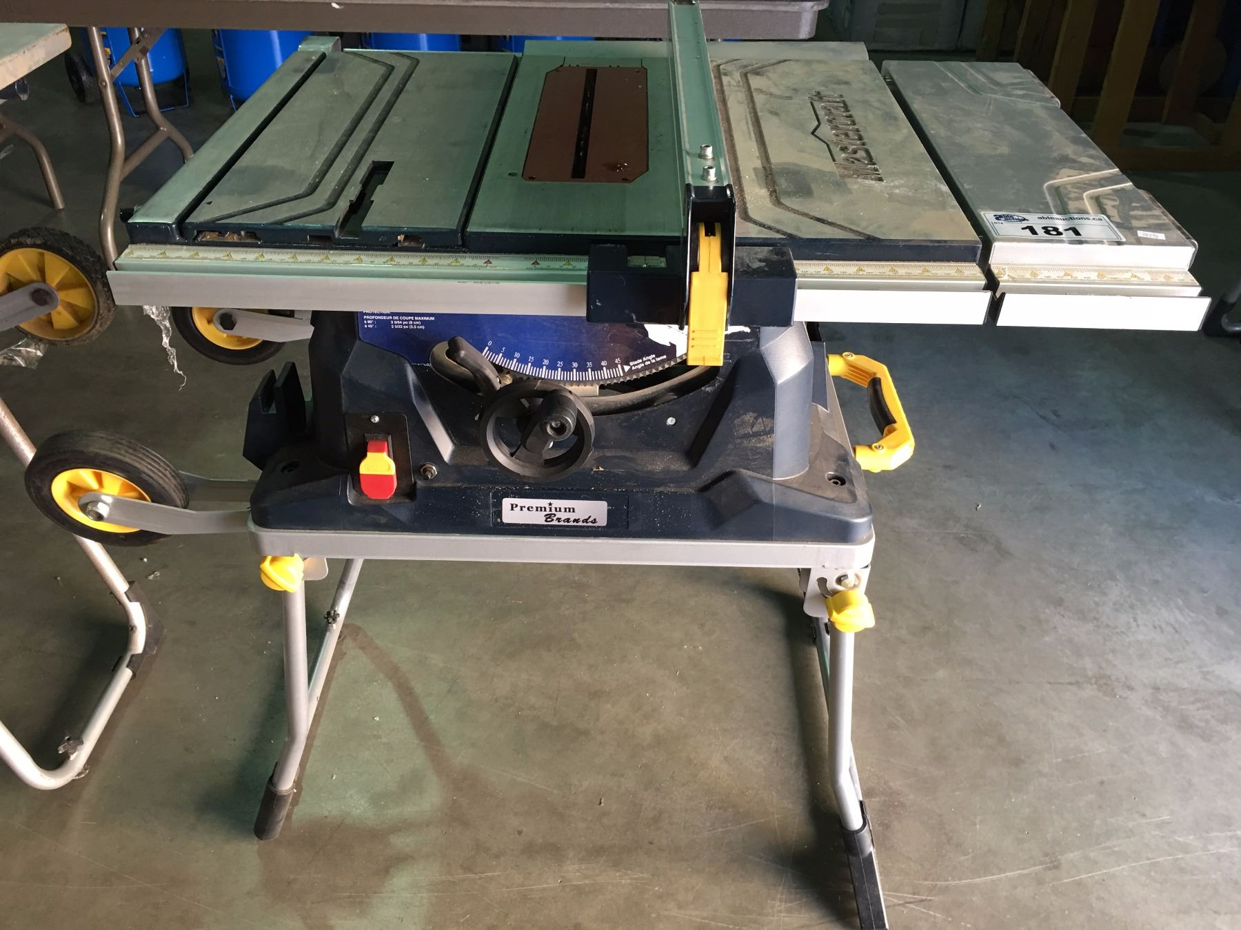 Mastercraft 10 table saw diagram electrical work wiring diagram mastercraft 10 table saw with fold roll stand some parts rh liveauctionworld com mastercraft 10 table saw replacement parts mastercraft 10 inch table saw keyboard keysfo Image collections