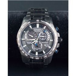 Citizen Eco-Drive Men's Watch RV $295
