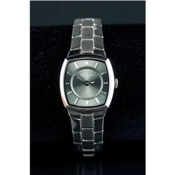 Kenneth Cole Reaction Ladies' Watch RV $150