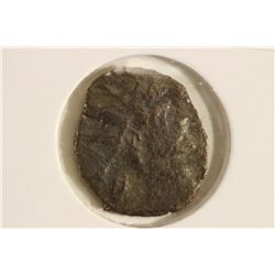 268-270 A.D. CLAUDIUS II ANCIENT COIN