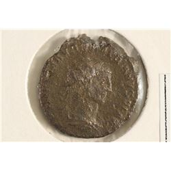 275-280 A.D. AURELIAN ANCIENT COIN