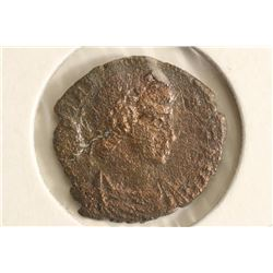 IMPERIAL COIN OF THE CONSTANTINE ERA