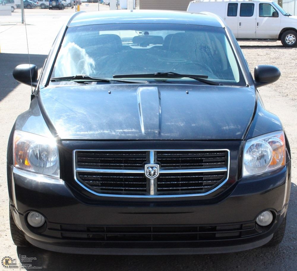 2008 dodge caliber sxt. Black Bedroom Furniture Sets. Home Design Ideas