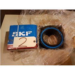 Set of Bearing SKF GE 110-ES -2R5