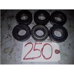 Lot of Bearing