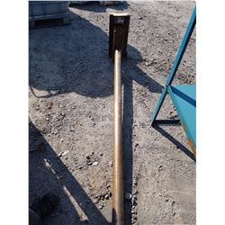 ForkLift adapter for Roll