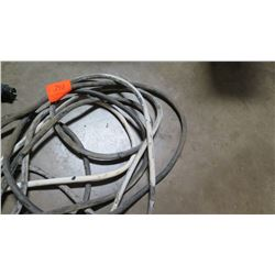 Cable for Power Distribution Box (cable only)