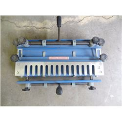 CENTRAL MACHINERY PRESS *NO SHIPPING*