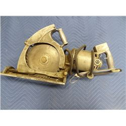 CROWE SAFETY SAW *NO SHIPPING*