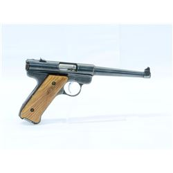 STRUM RUGER & CO INC *THIS IS A RESTRICTED HANDGUN*