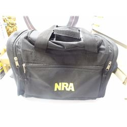 NRA GYM BAG
