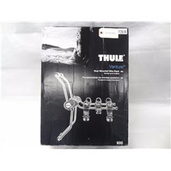 THEULE VENTURE BIKE RACK * NO SHIPPING*