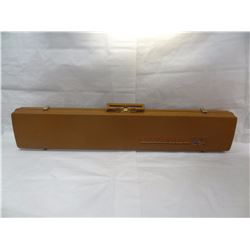 WOOD STREAM HARD GUN CASE