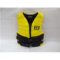 OBRIEN YOUTH LIFE JACKET