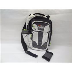 ABU GARCIA TACKLE BACKPACK